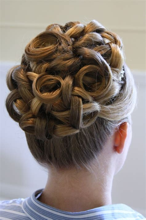 Wedding Hair Or Up by Amelia Garwood Wedding Hair Make Up Artist Norwich