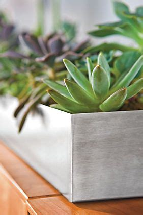 room and board planters get 20 planter accessories ideas on without signing up wall planters nature