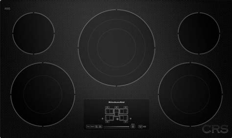 induction radiant ceramic cooktop induction radiant ceramic cooktop 28 images ceramic stove vs induction 28 images inducki 243