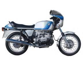 bmw r 100 s 1980 2ri de
