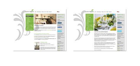 Corporate Design Vorlagen Uni Würzburg Landhotel R 252 Gheim Wieczorek Design W 252 Rzburg