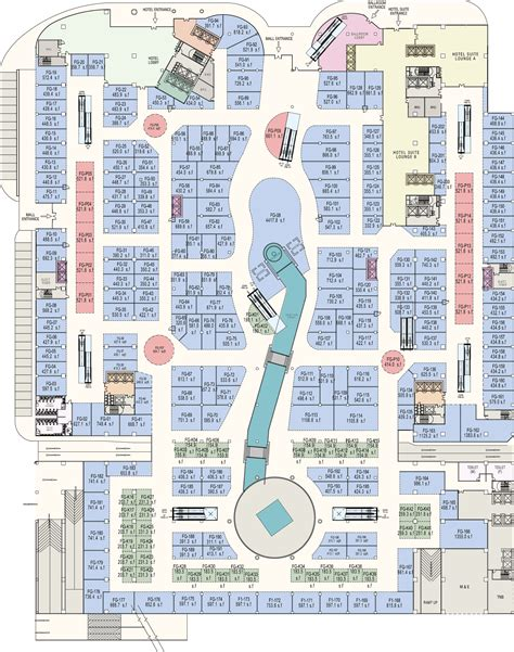 chinook mall floor plan chinook mall floor plan 100 mall floor plan astrazeneca