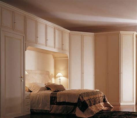 da letto classica da letto a ponte classica arredo classico