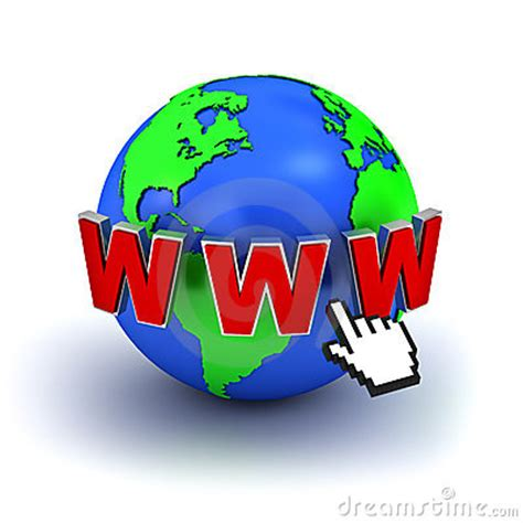 free images web world wide web clipart clipart suggest