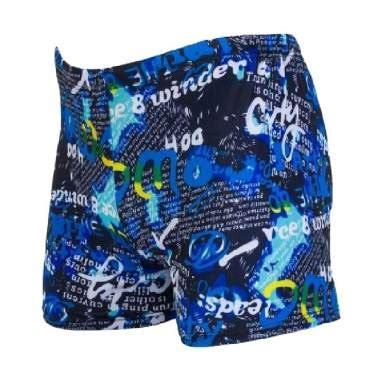Celana Renang Pria Arena jual swimsuit terbaru harga murah blibli
