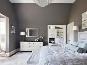 Bed Room Colors by Dreamy Bedroom Color Palettes Hgtv