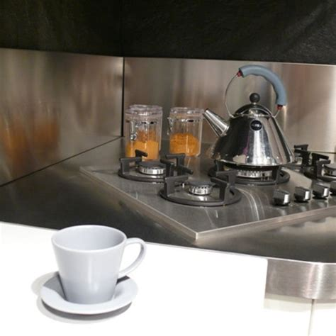 cucina flux scavolini prezzo cucina scavolini flux 4743 cucine a prezzi scontati