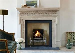Fireplace Images traditional mantels