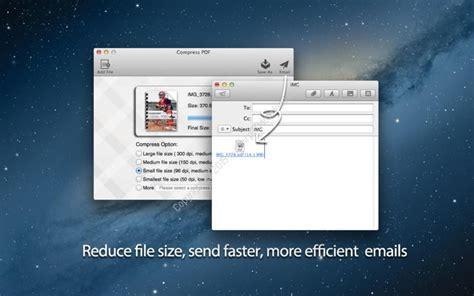 compress pdf os x compress pdf v1 6 macosx a2z p30 download full softwares