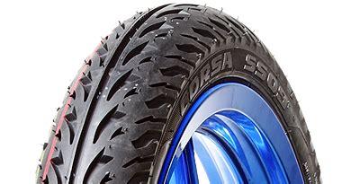Corsa Ss18 60 80 17 Tt reviews corsa racing tires 18 ss09t really cheap tires