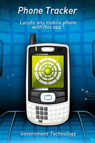 Free Mobile Phone Tracker By Number Mobile Number Locator Mobile Tracker Trace Mobile Number Html Autos Weblog
