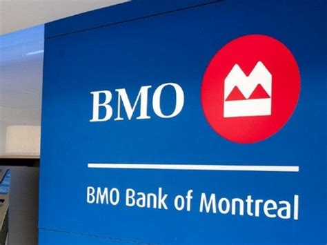 Cfp Credit For Mba by Bank Of Montreal Marketing Mix 4ps Strategy Mba Skool