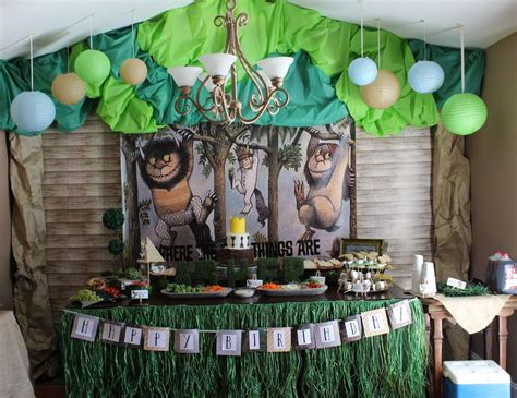 25 birthday theme ideas squared
