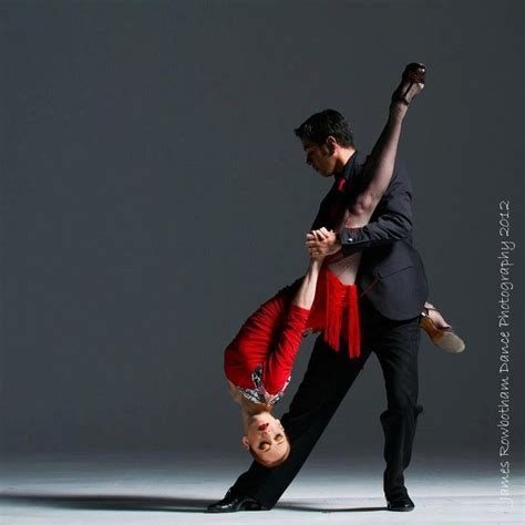 hip hop swing dance 21 best images about bachata poses on pinterest sexy