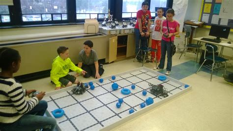 stem classroom projects 5 tips to make your stem classroom more efficient