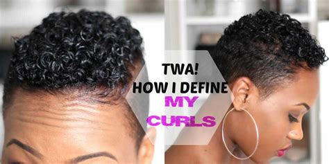 how to make african american short hair curly very short natural curly hairstyles for black women find