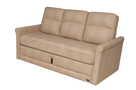 Flexsteel Sofa Bed Flexsteel Hemshaw 4885 Fold N Tumble Air Bed Glastop Inc