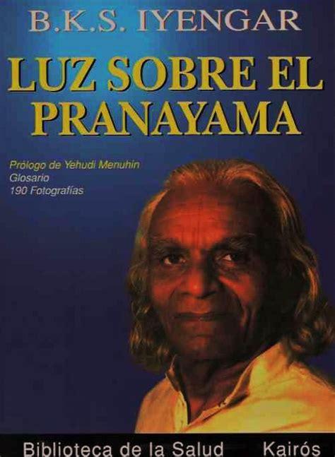 luz sobre los yoga vivianayoga libros de iyengar