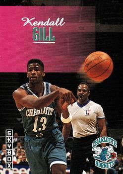 Basketball Card Skybox Ex 2001 1998 Alonzo Mourning 168 the trading card database hornets gallery