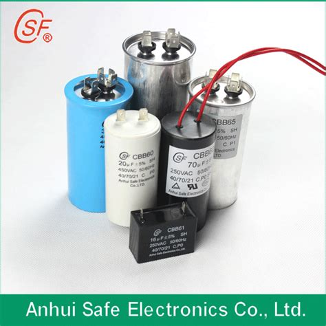 ac capacitor symptoms capacitor air conditioner symptoms 28 images capacitor electrical midwest hvac parts