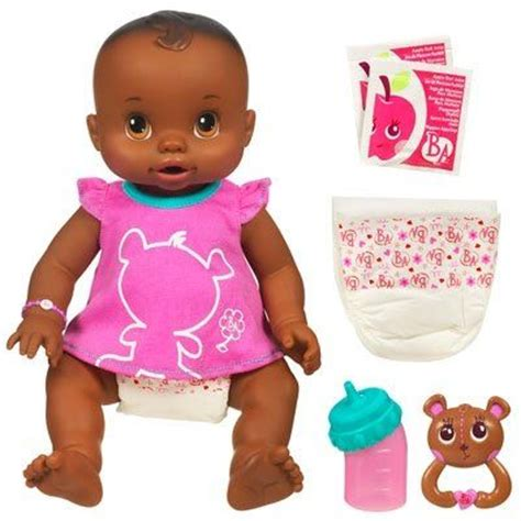black doll uk black dolls toys shop in luton uk