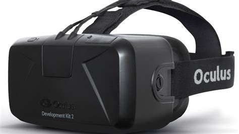 oculus android cardboard vs oculus rift androidized