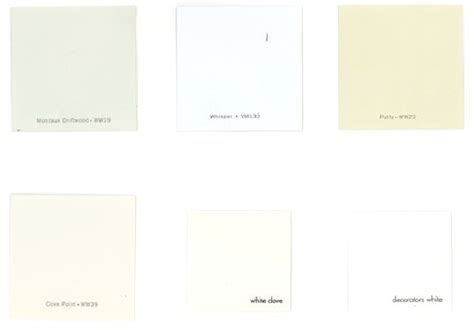 best off white paint colors pictures to pin on pinterest the best off white paint colortherapy