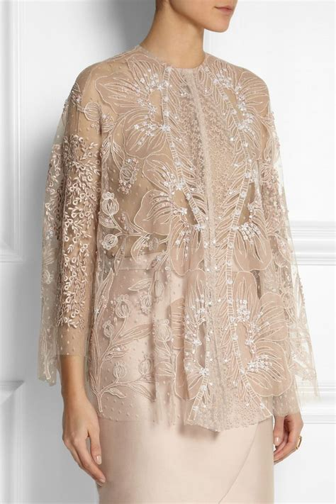 St Kebaya Brukat Cape Lace 63 best images about biyan on and dresses