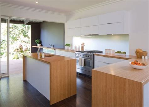 bunnings kitchen bench bunnings nougat ruffle thermoformed doors and panels in