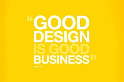 design what is it good for the best native advertising exles