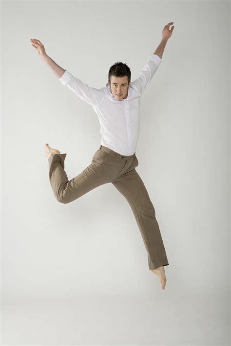 dancer comfort sean dorsey dance sean dorsey dance at southern comfort