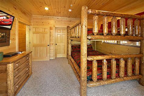 gatlinburg cabin big sky lodge 7 bedroom sleeps 28