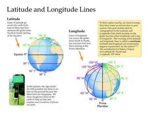 map of canada with latitude and longitude lines map of canada with longitude and latitude map
