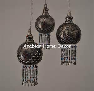 3 in 1 pendant lighting 3 in 1 moroccan ceiling light fixture pendant l