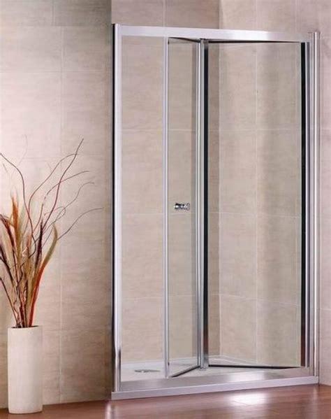 come si monta un box doccia box doccia cristallo porta o 1 anta i d casa