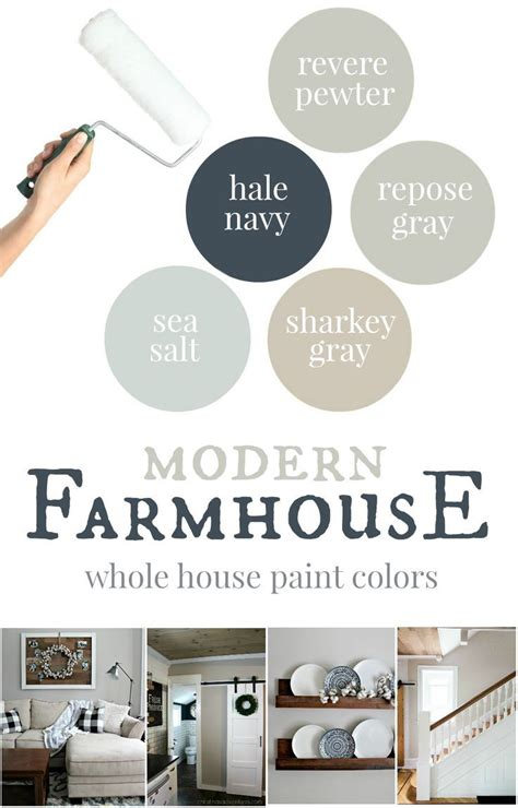 17 best ideas about fixer paint colors on fixer hgtv magnolia homes and