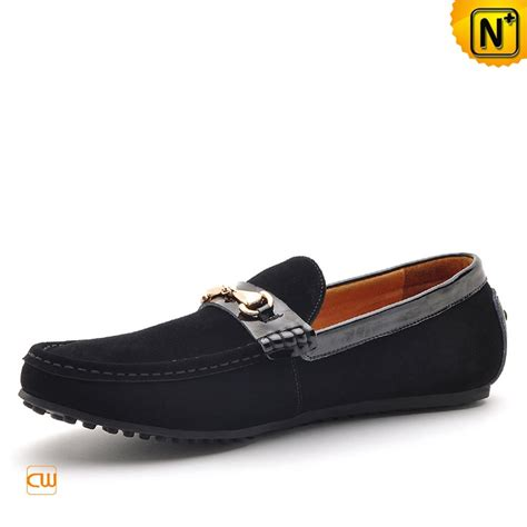 loafers for me suede leather driving shoes loafers for cw740122
