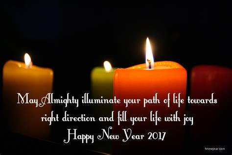 new year greetings for someone special 50 touching new year wishes 2017 for someone special