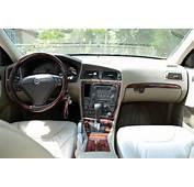 2006 Volvo S60  Interior Pictures CarGurus