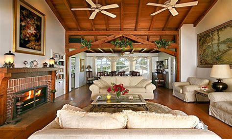 st augustine bed and breakfast beachfront bed and breakfast st augustine fl