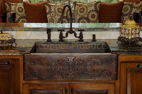 most popular kitchen sink 71 best images about kitchen ideas on pinterest models