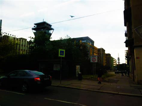 telecom ufficio žižkov ufficio telecom sar 224 distrutto e sostituito da una
