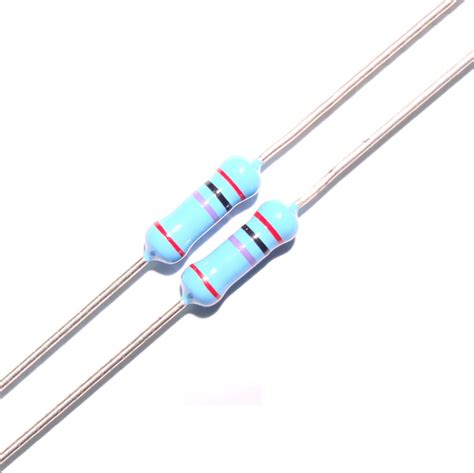 precision resistor applications precision resistor farnell 28 images precision resistor farnell 28 images vishay thin melf
