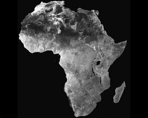 africa map hd image africa map wallpapers wallpaper cave