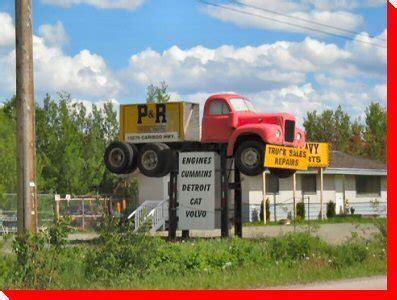 prince george truck truck prince george columbia