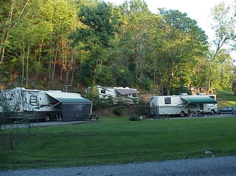 by the river rv park cground cing archives visit galax va