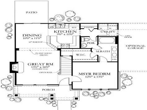 country home floor plans small log homes small country home floor plans small