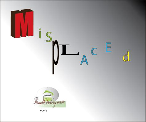 Image result for music cover