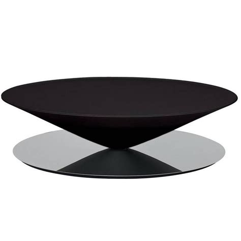 Float Coffee Table Float Coffee Table For Sale At 1stdibs