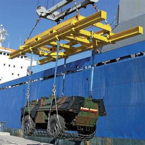 lifting bed frame lifting beams and frames hawk lifting design build